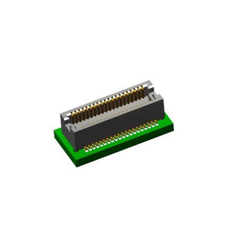 0.5mm Board to Board Male SMT Type